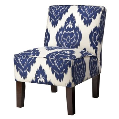 Target Blue Chair by Target S Bogo 50 Home D 233 Cor Event Driven By Decor