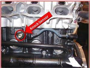 Kabel Busi Toyota Avanza 1 kijang innova satu busi satu koil makin mantap