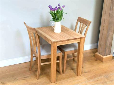 furniture long kitchen tables set and yellow long narrow dining table long narrow dining table plans and chairs