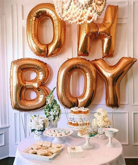 Cupcakes For A Baby Boy Shower by Best 25 Baby Boy Cupcakes Ideas On Baby