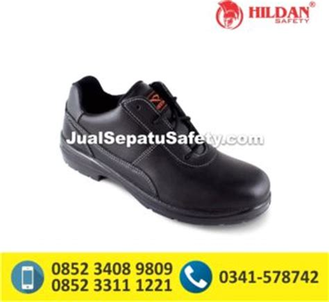 Sepatu Safety Cheetah 3001 H gudang supplier utama safety shoes cheetah 4007