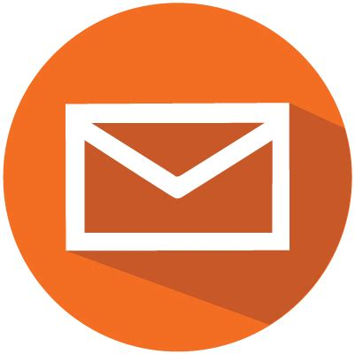 email testing  rendering email  acid