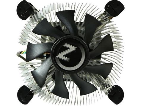 low profile 80mm fan rosewill rcx z775 lp 80mm sleeve low profile cpu cooler