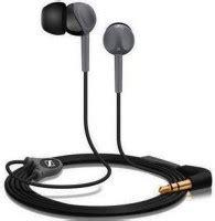 Headset Sennheiser Cx 213 sennheiser cx213 headphone price in india buy sennheiser cx213 headphone sennheiser