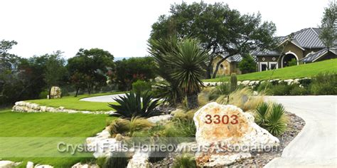 landscape design texas hill country texas hill country landscape design pictures to pin on