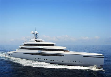 yacht design competition 2015 claydon reeves design yacht charter superyacht news