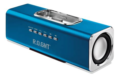 Win Some Coloured I Station Traveller Speakers r o gnt 0605 56 portable mp3 speaker fm radio