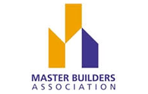 Mba Master Builders Association by Australian Made Presents The Mba National Export Awards