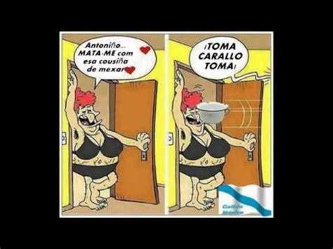 imagenes para wasap sexuales los memes del whatsapp el video gracioso del d 237 a