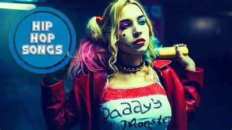 best hip hop song top 100 hip hop songs list most wanted hip hop