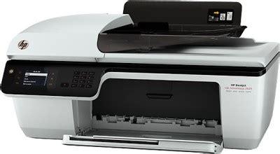Printer Hp Deskjet Ink Advantage 2645 All In One for 4581 36 hp deskjet ink advantage 2645 all in one printer at flipkart deals4india in