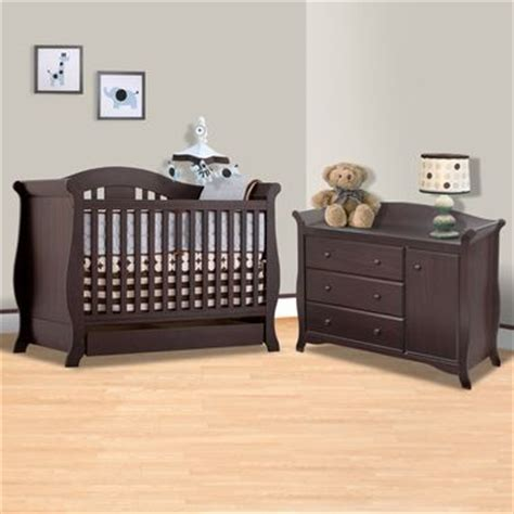 Convertible Crib And Dresser Set by 17 Best Images About Nursery Sets On
