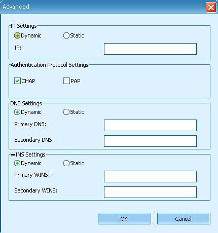 setting phipson internet gratis telkomsel cara setting internet telkomsel flash ipad