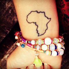 tattoo removal south africa 17 best ideas about africa tattoos on