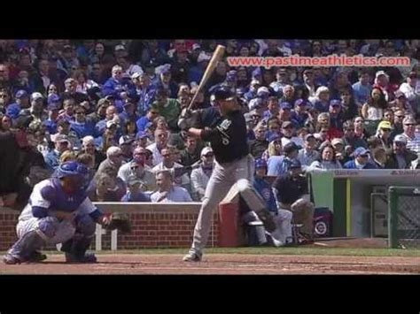 ryan braun swing ryan braun slow motion home run baseball swing hitting