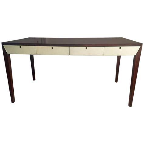 Julian Desk by Haslev Desk By Julian Chichester At 1stdibs