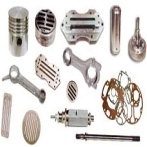 dresser rand compressor spare parts bestdressers 2017