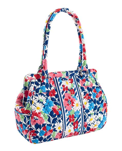 vera bradley summer cottage vera bradley up to 60 sale