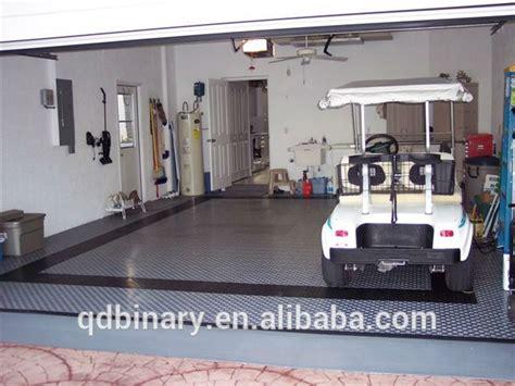 garage fliesen preis anti rutsch garage fliesen pvc bodenbel 228 ge billige