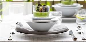 eckiges geschirr set eckiges tafelgeschirr aus beton in exklusivem design