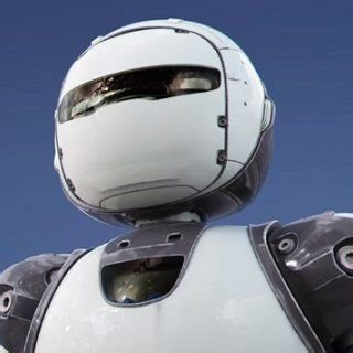 Bmw Commercial Song by Bmw Commercial Robots Commercial Song