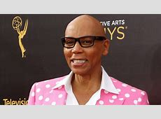 RuPaul Charles' Emmy win is about so much more than a trophy Rupaul Charles