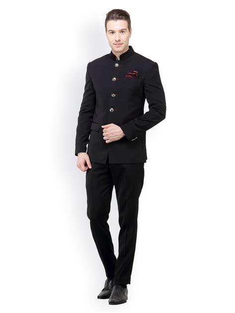 5 fashion tips for tall thin guys dimitri kontopos the living aficionado blog