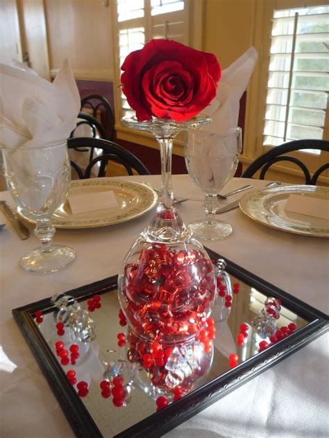 easy valentines dinner 28 day gift ideas that will