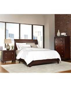 maybe this one bryant park bedroom furniture sets