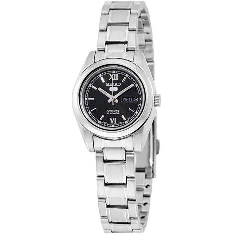 Asli Jam Dinding Seiko Qxa672k arloji asli seiko 5 automatic 28 images japan seiko 5 sports automatic watches srp707j1 jam