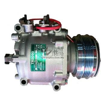 honda civic 1996 air cond compressor