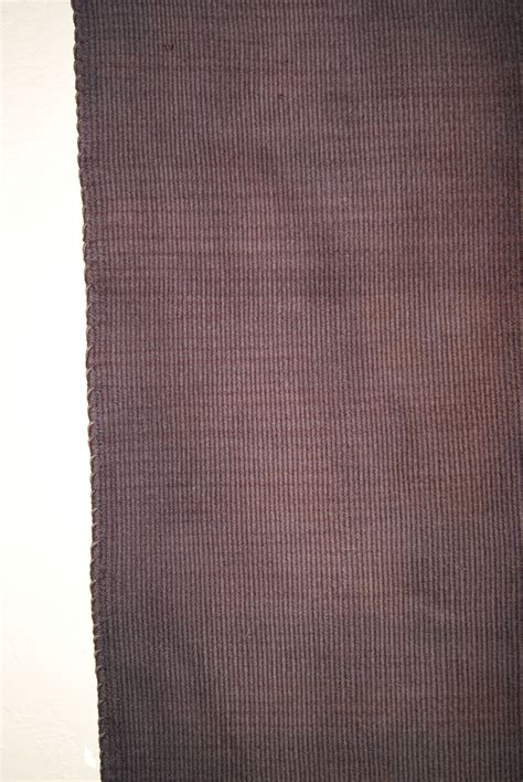 hopi rugs hopi saddle blanket made with carpet 486 s navajo rugs for sale