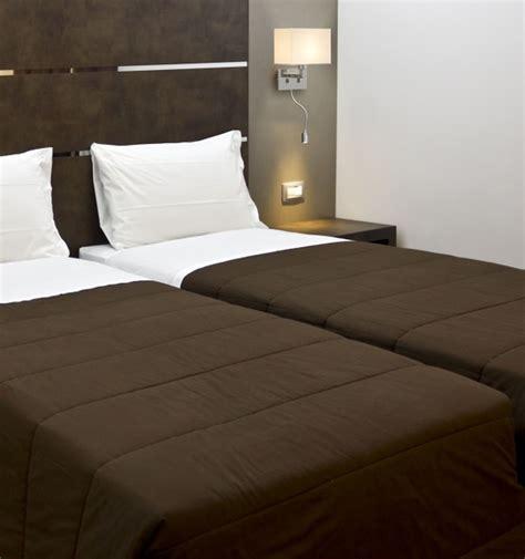 iluminacion habitacion iluminaci 243 n de habitaciones de hoteles las l 225 mparas para