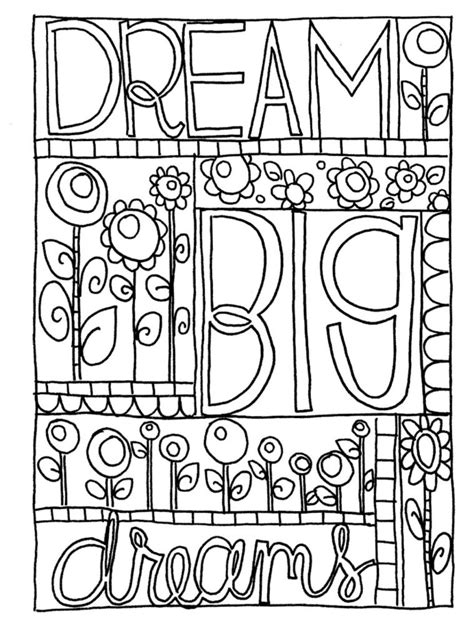 coloring sheet doodle coloring pages best coloring pages for