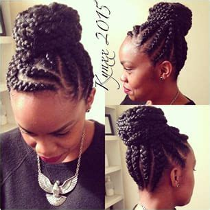 hairstyles with darling braids 35 best images about braids and conrows styles on