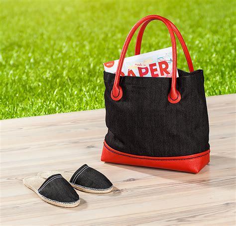 Tasche Mit Vielen Fächern by Produkt Tipp Angesagte Tasche Im Look N 228 Hen