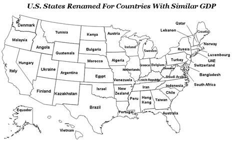 just for fun u s map printable coloring pages keeping interesting map countries whose gdp matches individual us