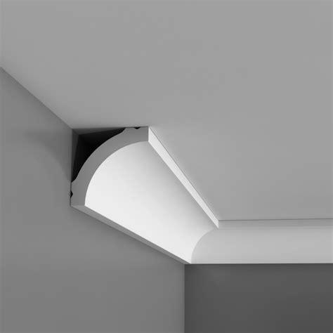 cheap ceiling coving coving cb521