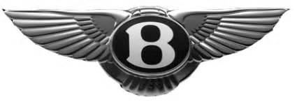 Bentley Logo Png Bentley Png Transparent Images Png All