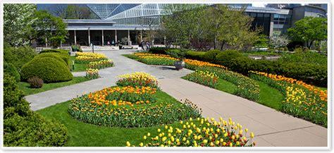 Cleveland Botanical Gardens Parking Botanical Gardens Cleveland Spotify Coupon Code Free