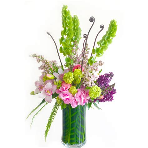 Floral Design by Green Floral Designs Clipart Best