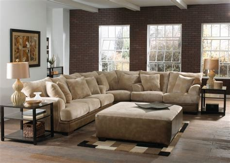 Living Rooms Sets For Sale - living room set up your living room design with