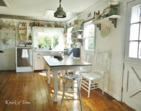 Farmhouse Kitchen Ideas On A Budget Farmhouse Decor 20 Best Thrifty Diy Projects With Farmhouse Style Knick Of Time