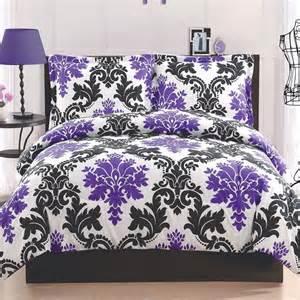 white bedding for girls chic black and white bedding for teen girls