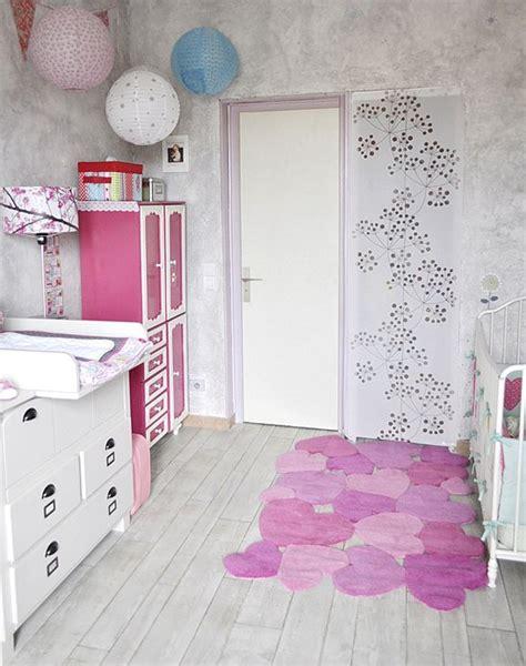 decoração de quarto casal rosa tapetes para quarto guia completo de como usar