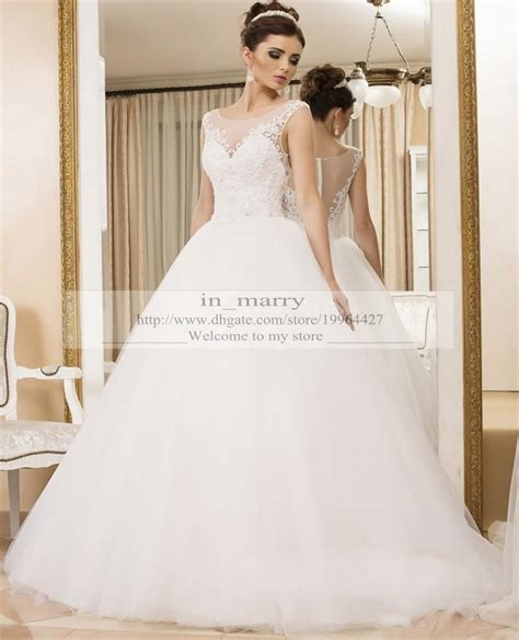 Wedding Dresses Deals by Plus Size Princess Gown Wedding Dresses Wedding