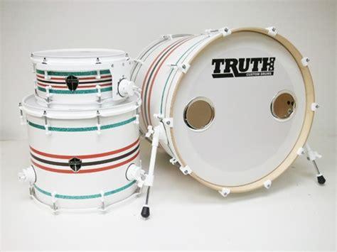 Hoodie Sabian Drum Zc 184 best images about drumming fan on gretsch