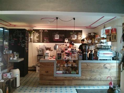cafe pankow bunt gebechert florakiez