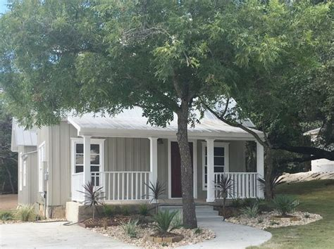 burnet real estate burnet county tx homes for sale zillow