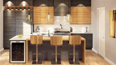 kitchen cabinets montreal kitchen cabinets montreal